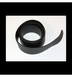 Грузовой пояс Rubber belt without buckle - 5pcs