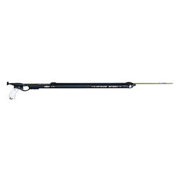 Подводное ружье (арбалет) для охоты Omer Cayman Sport 90 см