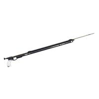 Подводное ружье (арбалет) для охоты Omer Cayman Sport 60 см