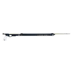 Подводное ружье (арбалет) для охоты Omer Cayman Sport 50 см