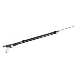 Подводное ружье (арбалет) для охоты Omer Cayman Sport 100 см