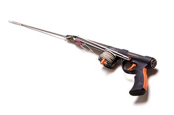 Ружье подводное Pelengas Magnum 45+