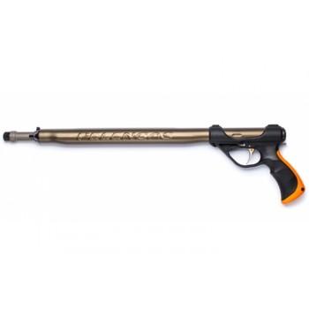 Ружье подводное Pelengas 45 Magnum Plus