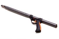 Ружье подводное Pelengas 70 + смещенная рукоятка