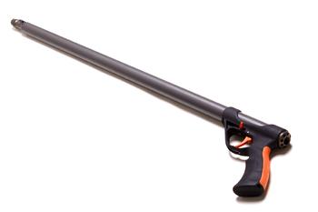 Ружье подводное Pelengas 100 +