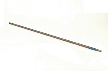 Гарпун 7 мм нержавеющий 500 Pelengas, Mares Cyrano и др.