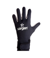 Перчатки SARGAN Агидель (1.5 мм)