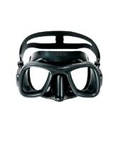 Маска Omer Bandit Exclusive Mask с зеркальными линзами