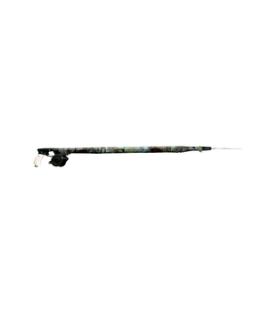 Ружье для подводной охоты Omer Airbalete Speargun Camu 3D 90 см