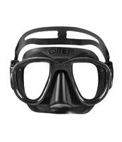 Маска Omer Alien Mask blackmoon