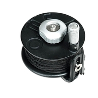 Катушка Omer Match Sport Excalibur reel with line