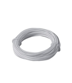 Линь Omer Dyneema Braid 2 mm - 100 mt