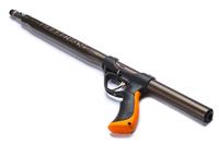 Ружье подводное Pelengas 55 Magnum Plus рукоятка 1/3