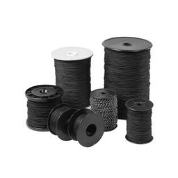Линь Omer Nylon 1.8 kg. 2 mm - грн/м