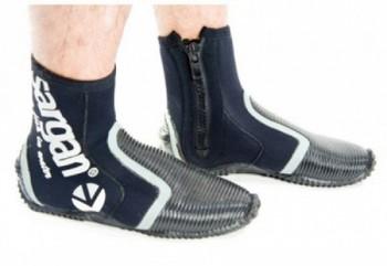 Боты Sargan Boots SLB02 5mm