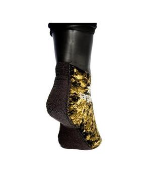 Носки SARGAN Сталкер (7 мм)