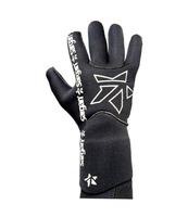 Перчатки SARGAN Калан (4.5 мм)