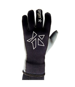 Перчатки SARGAN Сарго (3 мм)