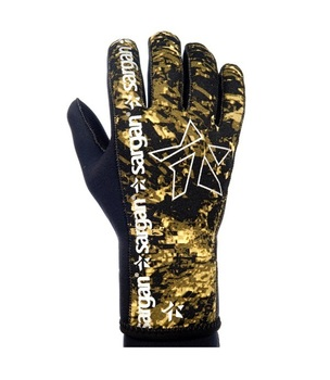 Перчатки SARGAN Сарго РДЕСТ 2.0 (3 мм)