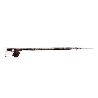 Ружье для подводной охоты Omer Airbalete Speargun Camu 3D 100см