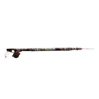 Ружье для подводной охоты Omer Airbalete Speargun Camu 3D 80 см
