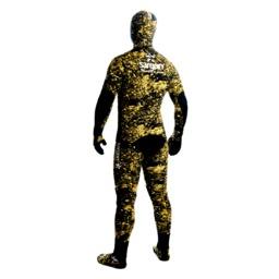 Охотничий гидрокостюм SARGAN Сталкер (5мм)